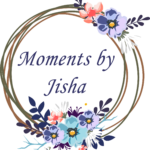Moments by Jisha