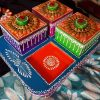 EC-005/ Weddingsutra Vendor/ Wedmegood/ Shaadisaga/ Shaadielephant/ Latest Hamper Trends weddingsutra/ wedding baskets in Udaipur/ wedding basket in Udaipur/ wedding room baskets in Udaipur/ wedding room trays in Udaipur/ wedding hampers in Udaipur/ wedding room hampers in Udaipur/ wedding room trays in Udaipur/ room hampers in Udaipur/ room hamper basket in Udaipur/ wedding baskets in Rajasthan/ wedding basket in Rajasthan/ wedding room baskets in Rajasthan/ wedding room trays in Rajasthan/ wedding hampers in Rajasthan/ wedding room hampers in Rajasthan/ wedding room trays in Rajasthan/ room hampers in Rajasthan/ room hamper basket in Rajasthan/ wedding baskets in Jaipur/ wedding basket in Jaipur/ wedding room baskets in Jaipur/ wedding room trays in Jaipur/ wedding hampers in Jaipur/ wedding room hampers in Jaipur/ wedding room trays in Jaipur/ room hampers in Jaipur/ room hamper basket in Jaipur, Wedding hampers. Wedding gift boxes/ wedding hamper gift boxes/ wedding hamper trays/ wedding room hamper gift boxes/ wedding room hamper trays/ wedding trays/ wedding gift boxes/ wedding room gift boxes/ room gift boxes/ room gift boxes/ room trays/ room tray/ royal gift boxes/ royal gift boxes/ luxury gift boxes/ luxury gift boxes/ weddingwire/ wedmegood/ shaadisaga/ shaadidukaan/ weddingsutra/ wedding gift boxes in Udaipur/ wedding gift boxes in Udaipur/ wedding room gift boxes in Udaipur/ wedding room trays in Udaipur/ wedding hampers in Udaipur/ wedding room hampers in Udaipur/ wedding room trays in Udaipur/ room hampers in Udaipur/ room hamper gift boxes in Udaipur/ wedding gift boxes in Rajasthan/ wedding gift boxes in Rajasthan/ wedding room gift boxes in Rajasthan/ wedding room trays in Rajasthan/ wedding hampers in Rajasthan/ wedding room hampers in Rajasthan/ wedding room trays in Rajasthan/ room hampers in Rajasthan/ room hamper gift boxes in Rajasthan/ wedding gift boxes in Jaipur/ wedding gift boxes in Jaipur/ wedding room gift boxes in Jaipur/ wedding room