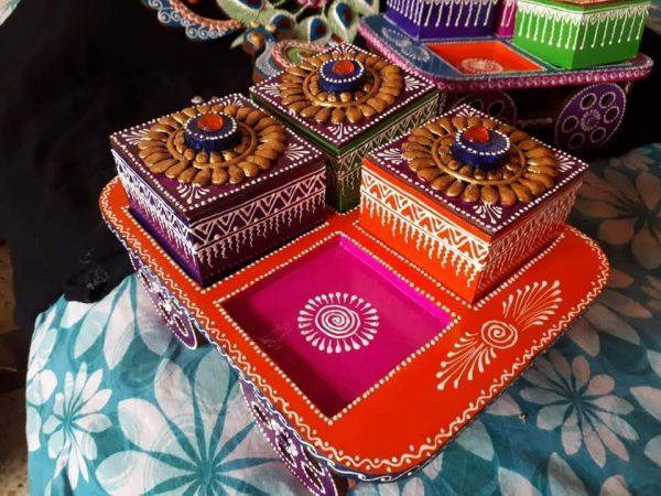EC-004/ Weddingsutra Vendor/ Wedmegood/ Shaadisaga/ Shaadielephant/ Latest Hamper Trends weddingsutra/ wedding baskets in Udaipur/ wedding basket in Udaipur/ wedding room baskets in Udaipur/ wedding room trays in Udaipur/ wedding hampers in Udaipur/ wedding room hampers in Udaipur/ wedding room trays in Udaipur/ room hampers in Udaipur/ room hamper basket in Udaipur/ wedding baskets in Rajasthan/ wedding basket in Rajasthan/ wedding room baskets in Rajasthan/ wedding room trays in Rajasthan/ wedding hampers in Rajasthan/ wedding room hampers in Rajasthan/ wedding room trays in Rajasthan/ room hampers in Rajasthan/ room hamper basket in Rajasthan/ wedding baskets in Jaipur/ wedding basket in Jaipur/ wedding room baskets in Jaipur/ wedding room trays in Jaipur/ wedding hampers in Jaipur/ wedding room hampers in Jaipur/ wedding room trays in Jaipur/ room hampers in Jaipur/ room hamper basket in Jaipur, Wedding hampers. Wedding gift boxes/ wedding hamper gift boxes/ wedding hamper trays/ wedding room hamper gift boxes/ wedding room hamper trays/ wedding trays/ wedding gift boxes/ wedding room gift boxes/ room gift boxes/ room gift boxes/ room trays/ room tray/ royal gift boxes/ royal gift boxes/ luxury gift boxes/ luxury gift boxes/ weddingwire/ wedmegood/ shaadisaga/ shaadidukaan/ weddingsutra/ wedding gift boxes in Udaipur/ wedding gift boxes in Udaipur/ wedding room gift boxes in Udaipur/ wedding room trays in Udaipur/ wedding hampers in Udaipur/ wedding room hampers in Udaipur/ wedding room trays in Udaipur/ room hampers in Udaipur/ room hamper gift boxes in Udaipur/ wedding gift boxes in Rajasthan/ wedding gift boxes in Rajasthan/ wedding room gift boxes in Rajasthan/ wedding room trays in Rajasthan/ wedding hampers in Rajasthan/ wedding room hampers in Rajasthan/ wedding room trays in Rajasthan/ room hampers in Rajasthan/ room hamper gift boxes in Rajasthan/ wedding gift boxes in Jaipur/ wedding gift boxes in Jaipur/ wedding room gift boxes in Jaipur/ wedding room