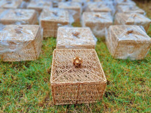 Gift Box B-019/