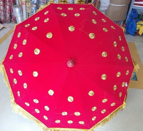 indian bridal parasol, Bride entry umbrella, bride umbrella, bridal parasol, bridal umbrella, decorated umbrella, decorated parasol,decorated umbrella wedding, decoratd umbrella, decorated umbrella, decorated parasol, designer umbrella bride, designer bride parasol, designer bride umbrella, indian parasol, indian wedding parasol, bridal parasol in rajasthan, bridal parasol in udaipur, decorated umbrella in rajasthan, decorated umbrella in udaipur, decorated parasol in udaipur, bridal parasol in udaipur, bridal umbrella in udaipur, designer bridal parasol in udaipur, designer bridal umbrella in udaipur, Weddingsutra Vendor/ Wedmegood/ Shaadisaga/ Shaadielephant/ Latest Hamper Trends weddingsutra/ wedding baskets in Udaipur/ wedding basket in Udaipur/ wedding room baskets in Udaipur/ wedding room trays in Udaipur/ wedding hampers in Udaipur/ wedding room hampers in Udaipur/ wedding room trays in Udaipur/ room hampers in Udaipur/ room hamper basket in Udaipur/ wedding baskets in Rajasthan/ wedding basket in Rajasthan/ wedding room baskets in Rajasthan/ wedding room trays in Rajasthan/ wedding hampers in Rajasthan/ wedding room hampers in Rajasthan/ wedding room trays in Rajasthan/ room hampers in Rajasthan/ room hamper basket in Rajasthan/ wedding baskets in Jaipur/ wedding basket in Jaipur/ wedding room baskets in Jaipur/ wedding room trays in Jaipur/ wedding hampers in Jaipur/ wedding room hampers in Jaipur/ wedding room trays in Jaipur/ room hampers in Jaipur/ room hamper basket in Jaipur, Wedding hampers. Wedding gift boxes/ wedding hamper gift boxes/ wedding hamper trays/ wedding room hamper gift boxes/ wedding wire trusted vendor,