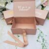 Wedding hampers. Wedding baskets/ wedding hamper baskets/ wedding hamper trays/ wedding room hamper baskets/ wedding room hamper trays/ wedding trays/ wedding basket/ wedding room baskets/ room baskets/ room basket/ room trays/ room tray/ royal gift baskets/ royal gift basket/ luxury gift baskets/ luxury gift basket/ weddingwire/ wedmegood/ shaadisaga/ shaadidukaan/ weddingsutra/ wedding baskets in Udaipur/ wedding basket in Udaipur/ wedding room baskets in Udaipur/ wedding room trays in Udaipur/ wedding hampers in Udaipur/ wedding room hampers in Udaipur/ wedding room trays in Udaipur/ room hampers in Udaipur/ room hamper basket in Udaipur/ wedding baskets in Rajasthan/ wedding basket in Rajasthan/ wedding room baskets in Rajasthan/ wedding room trays in Rajasthan/ wedding hampers in Rajasthan/ wedding room hampers in Rajasthan/ wedding room trays in Rajasthan/ room hampers in Rajasthan/ room hamper basket in Rajasthan/ wedding baskets in Jaipur/ wedding basket in Jaipur/ wedding room baskets in Jaipur/ Wedding decorated box/ wedding decorated boxes/ wedding hamper boxes/ wedding room hamper baskets/ wedding room hamper boxes/ wedding boxes/ wedding basket/ wedding room boxes/ room box/ room boxes/ royal gift baskets/ royal gift basket/ luxury gift baskets/ luxury gift basket/ weddingwire/ wedmegood/ shaadisaga/ shaadidukaan/ weddingsutra/ wedding baskets in Udaipur/ wedding basket in Udaipur/ wedding room baskets in Udaipur/ wedding room boxes in Udaipur/ wedding hampers in Udaipur/ wedding room hampers in Udaipur/ wedding room trays in Udaipur/ room hampers in Udaipur/ room hamper basket in Udaipur/ wedding baskets in Rajasthan/ wedding basket in Rajasthan/ wedding room baskets in Rajasthan/ wedding room basket in Rajasthan/ wedding hampers in Rajasthan/ wedding room hampers in Rajasthan/ wedding room boxes in Rajasthan/ room hampers in Rajasthan/ room hamper basket in Rajasthan/ wedding baskets in Jaipur/ wedding room basket in Jaipur/ wedding room boxes in Jaipur