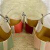 Wedding hampers. Wedding baskets/ wedding hamper baskets/ wedding hamper trays/ wedding room hamper baskets/ wedding room hamper trays/ wedding trays/ wedding basket/ wedding room baskets/ room baskets/ room basket/ room trays/ room tray/ royal gift baskets/ royal gift basket/ luxury gift baskets/ luxury gift basket/ weddingwire/ wedmegood/ shaadisaga/ shaadidukaan/ weddingsutra/ wedding baskets in Udaipur/ wedding basket in Udaipur/ wedding room baskets in Udaipur/ wedding room trays in Udaipur/ wedding hampers in Udaipur/ wedding room hampers in Udaipur/ wedding room trays in Udaipur/ room hampers in Udaipur/ room hamper basket in Udaipur/ wedding baskets in Rajasthan/ wedding basket in Rajasthan/ wedding room baskets in Rajasthan/ wedding room trays in Rajasthan/ wedding hampers in Rajasthan/ wedding room hampers in Rajasthan/ wedding room trays in Rajasthan/ room hampers in Rajasthan/ room hamper basket in Rajasthan/ wedding baskets in Jaipur/ wedding basket in Jaipur/ wedding room baskets in Jaipur/ Wedding decorated box/ wedding decorated boxes/ wedding hamper boxes/ wedding room hamper baskets/ wedding room hamper boxes/ wedding boxes/ wedding basket/ wedding room boxes/ room box/ room boxes/ royal gift baskets/ royal gift basket/ luxury gift baskets/ luxury gift basket/ weddingwire/ wedmegood/ shaadisaga/ shaadidukaan/ weddingsutra/ wedding baskets in Udaipur/ wedding basket in Udaipur/ wedding room baskets in Udaipur/ wedding room boxes in Udaipur/ wedding hampers in Udaipur/ wedding room hampers in Udaipur/ wedding room trays in Udaipur/ room hampers in Udaipur/ room hamper basket in Udaipur/ wedding baskets in Rajasthan/ wedding basket in Rajasthan/ wedding room baskets in Rajasthan/ wedding room basket in Rajasthan/ wedding hampers in Rajasthan/ wedding room hampers in Rajasthan/ wedding room boxes in Rajasthan/ room hampers in Rajasthan/ room hamper basket in Rajasthan/ wedding baskets in Jaipur/ wedding room basket in Jaipur/ wedding room boxes in Jaip