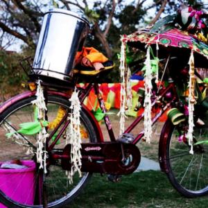 chai cycle
